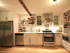 urban-kitchen-designers-halifax