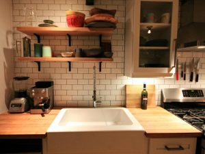 urban-style-kitchen-with-open-shelving-halifax