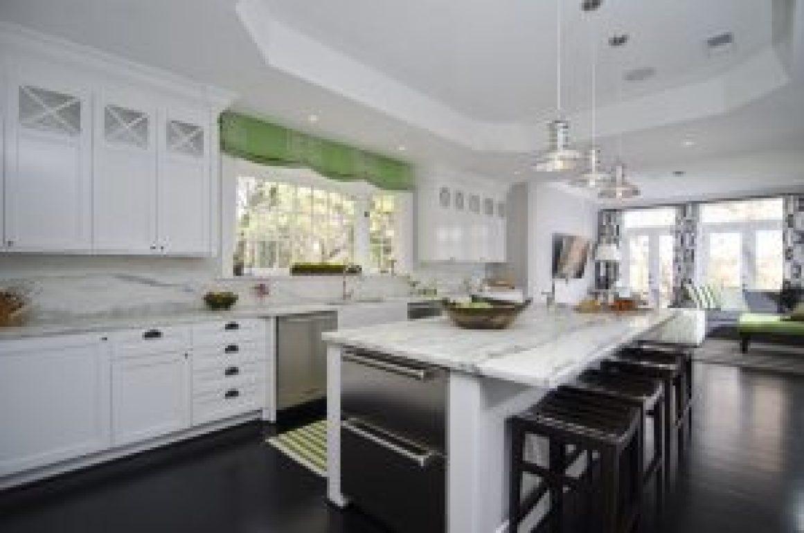 Case Design Remodeling Halifax Kitchen 2