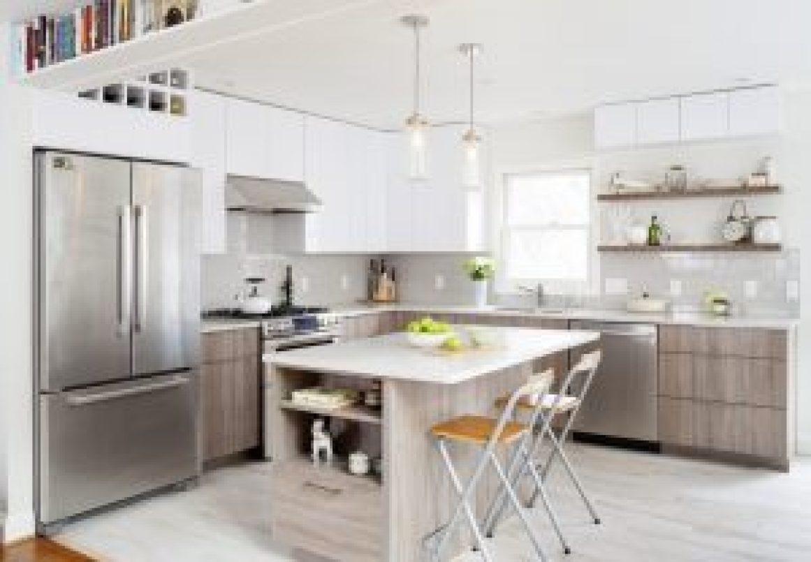 Kitchen-Haliffax-Design-Remodeling