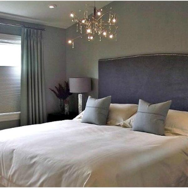 addition new master bedroom