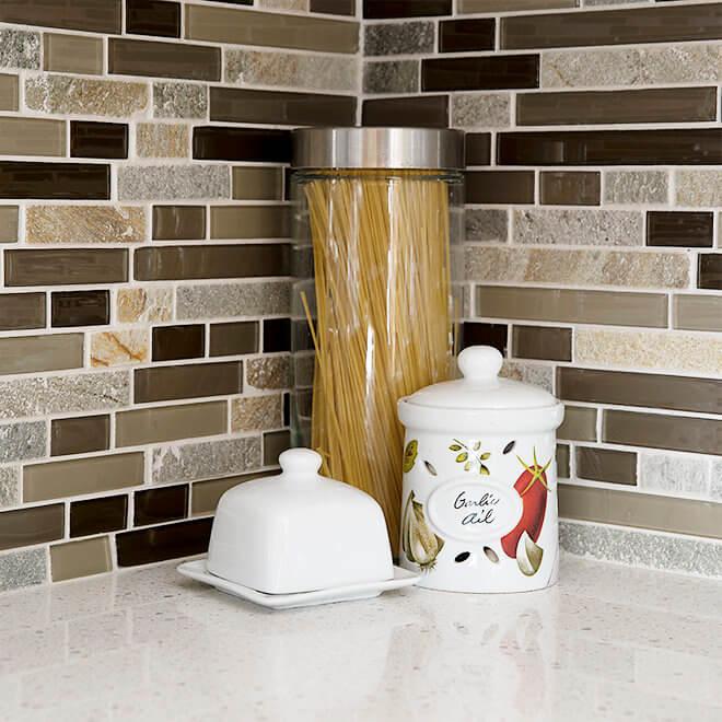 kitchen facelift counter backsplash halifax case design remodeling island top update and cabinet refacing