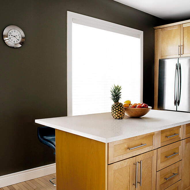 kitchen facelift makeover sweepstakes halifax case design remodeling island counter top update and cabinet refacing