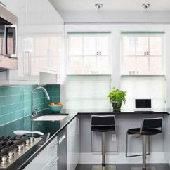 Kitchen Solutions Online Layout Planner Archives 1 Halifax