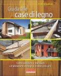 guida-alle-case-di-legno_50744