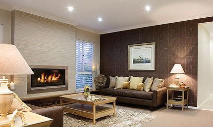 Scopri i colori ideali per le stanze di casa