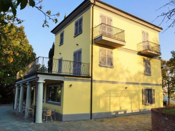 case-in-piemonte-piedmont-real-estate-panoramic-villa-b&b-panoramic-position-11