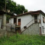 case-in-piemonte-piedmont-real-estate-classical-cascina-2