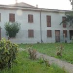 case-in-piemonte-piedmont-real-estate-good-size-property-14