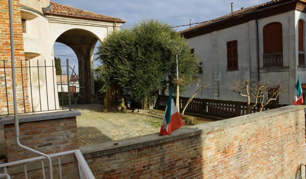 case-in-piemonte-piedmont-real-estate-special-occasion-hilltop-village-14