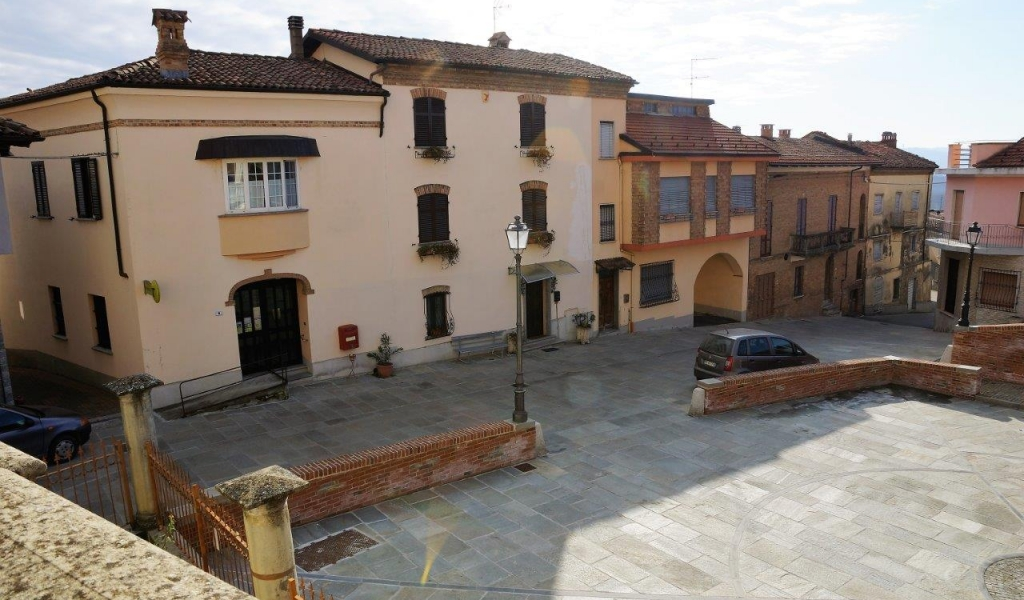 case-in-piemonte-piedmont-real-estate-special-occasion-hilltop-village-4