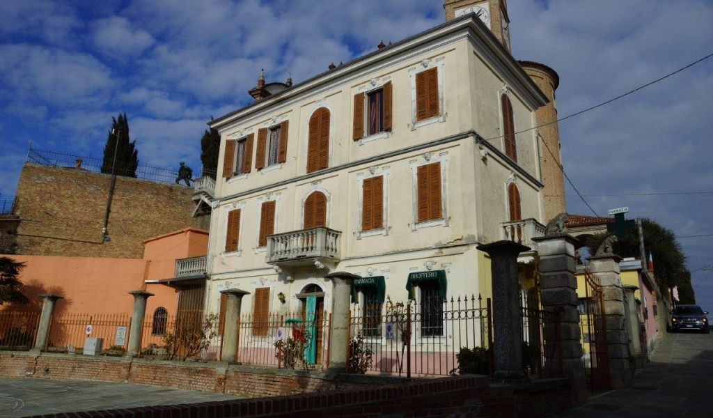 case-in-piemonte-piedmont-real-estate-special-occasion-hilltop-village