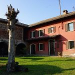 case-in-piemonte-piedmont-real-estate-classical-cascina-011