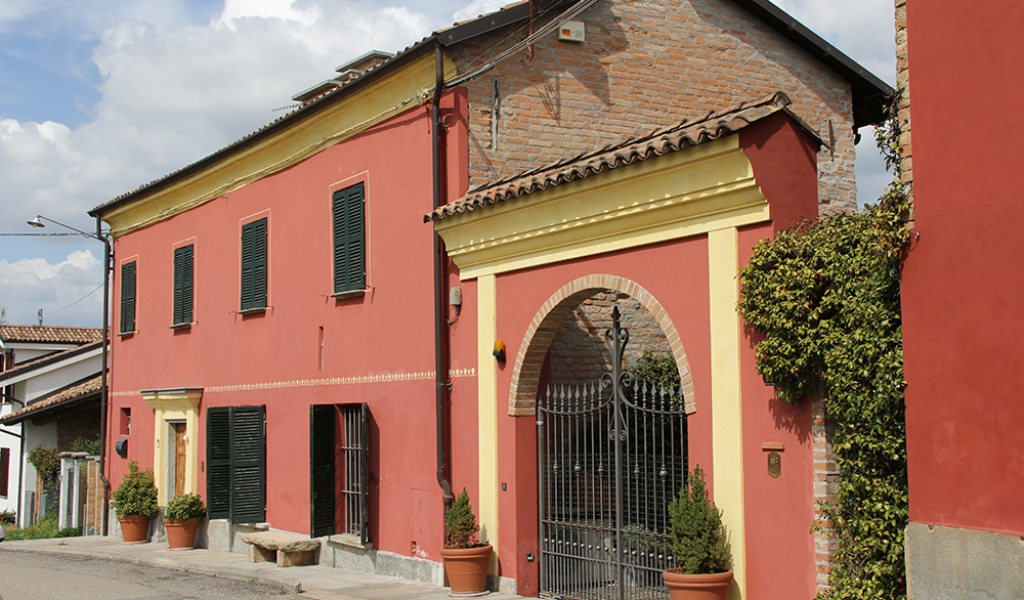 case-in-piemonte-piedmont-real-estate-classical-village-house-023