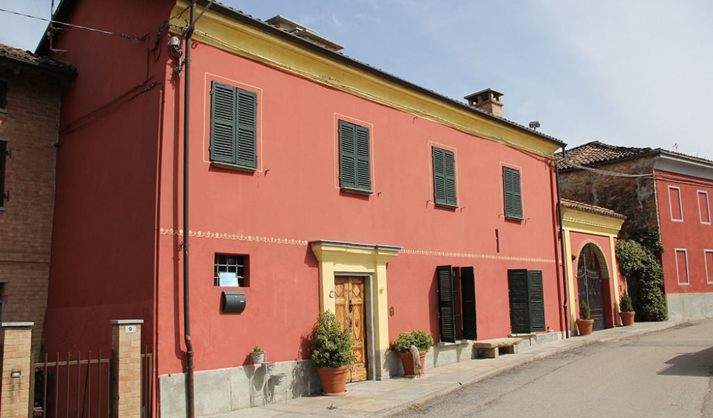 case-in-piemonte-piedmont-real-estate-classical-village-house-024