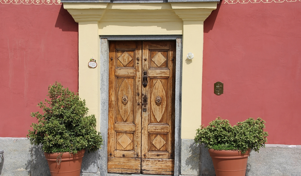 case-in-piemonte-piedmont-real-estate-classical-village-house-025