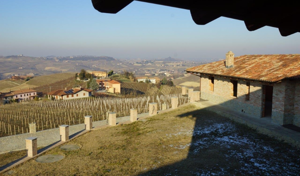 case-in-piemonte-piedmont-real-estate-magnificent-casale-breathtaking-position-012