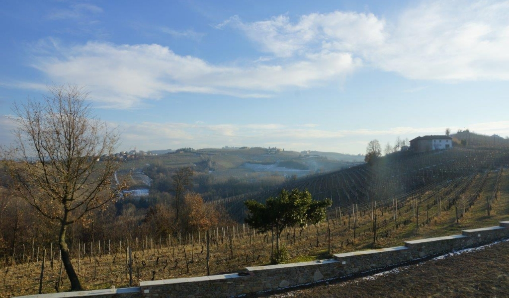 case-in-piemonte-piedmont-real-estate-magnificent-casale-breathtaking-position-013