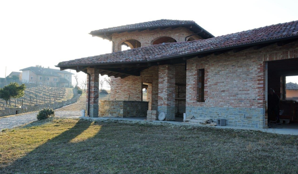 case-in-piemonte-piedmont-real-estate-magnificent-casale-breathtaking-position-017