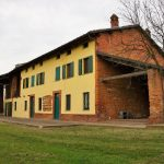 case-in-piemonte-piedmont-real-estate-beautiful-authentic-cascinale-020