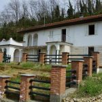 case-in-piemonte-piedmont-real-estate-delicately-renovated-cascina-9