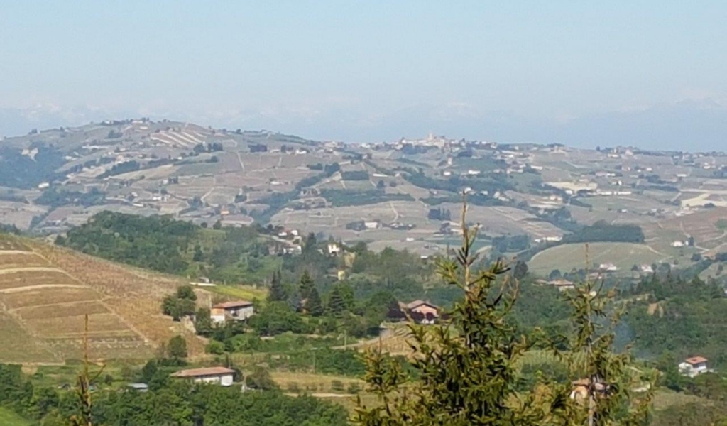 case-in-piemonte-piedmont-real-estate-rustico-with-project-004