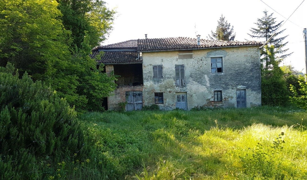 case-in-piemonte-piedmont-real-estate-rustico-with-project-007