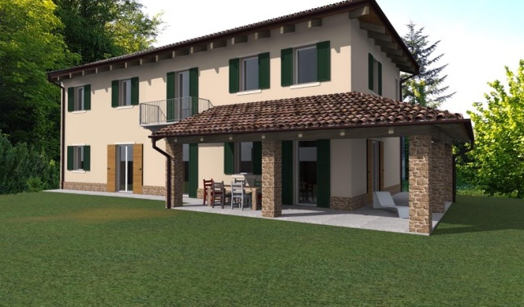 case-in-piemonte-piedmont-real-estate-rustico-with-project-008