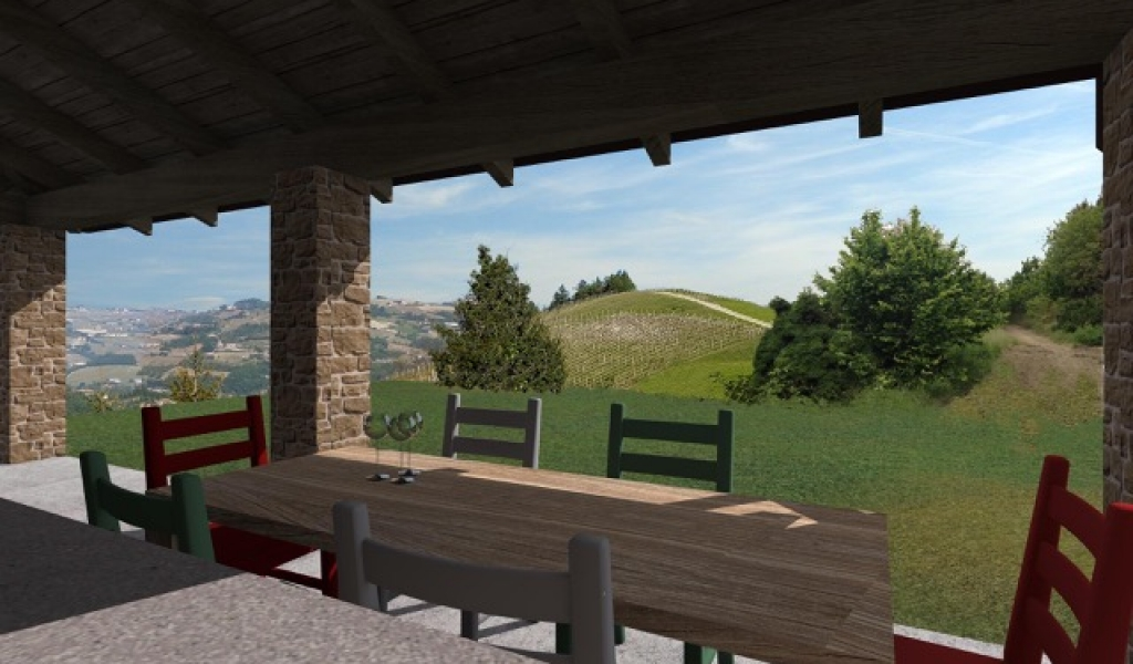 case-in-piemonte-piedmont-real-estate-rustico-with-project-009