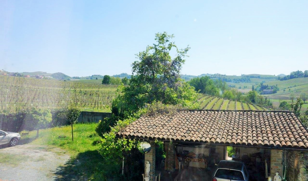 case-in-piemonte-piedmont-real-estate-property-surrounded-by-vineyards-005
