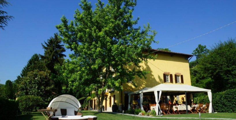 case-in-piemonte-piedmont-real-estate-amazing-cascinale-outside-canelli-22