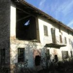 case-in-piemonte-piedmont-real-estate-cascina-land-to-be-renovated-5