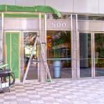 Casellas-Refinishing-Outdoor-building-refinishing-metal-bronze-steel_Main