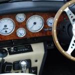 Casellas-Refinishing-automotive-refinishing_2