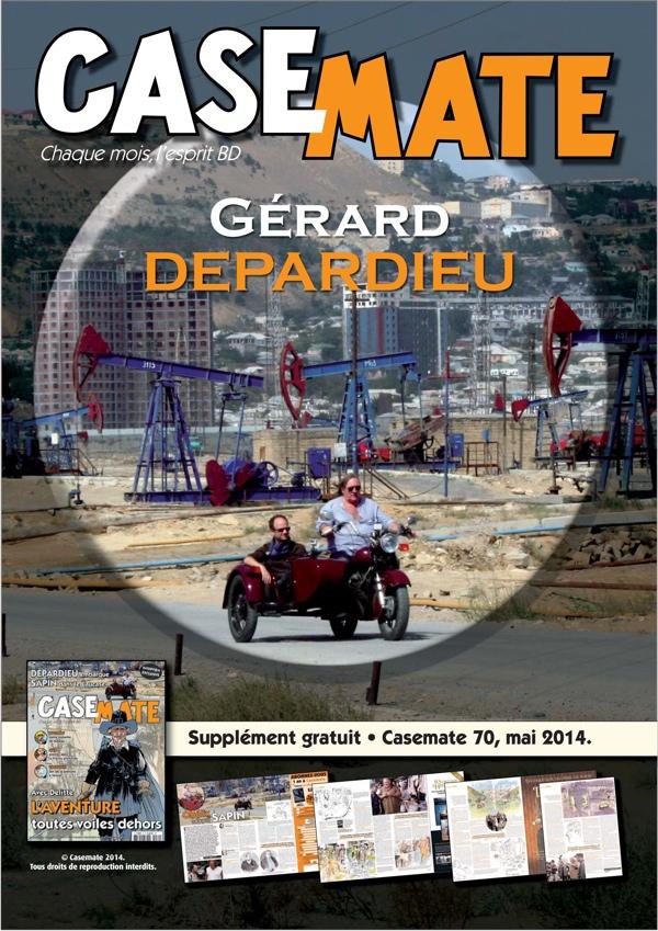Depardieu_Supp_Casemate_70