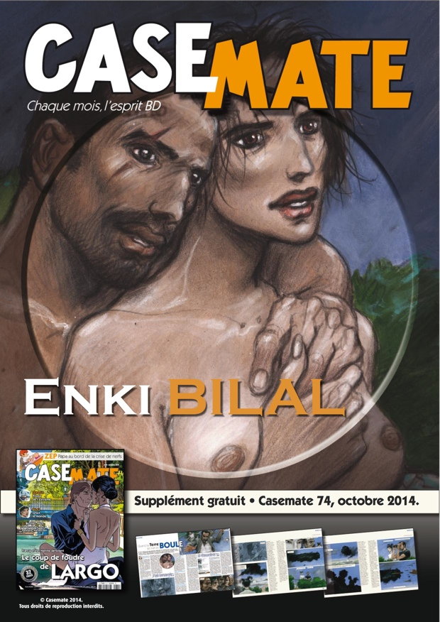 Enki_620