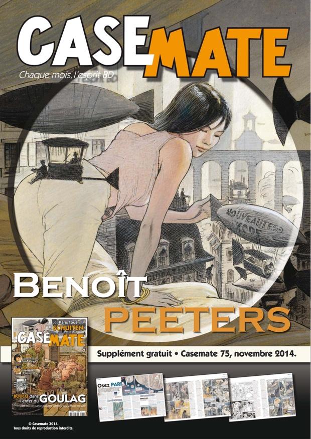 Peeters_bonus