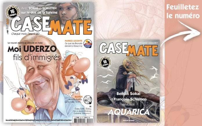 Casemate_107D-1 copy