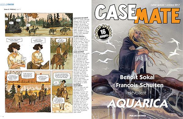 Casemate_107D-22 copy