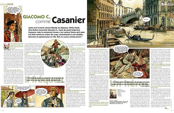 Casemate_107D-38 copy