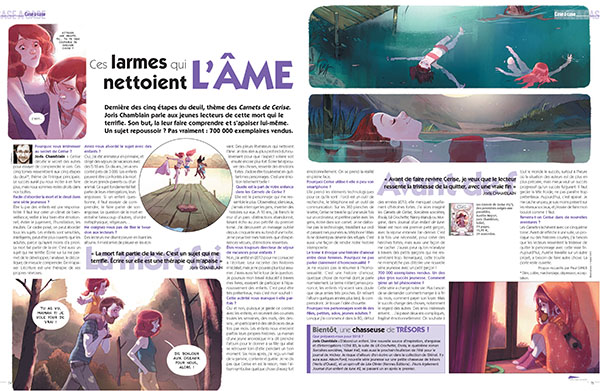 Casemate_109D-38 copy