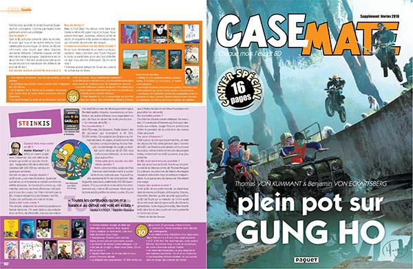 Casemate_111D-22 copy