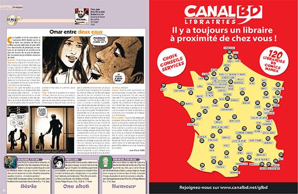 Casemate_111D-33 copy