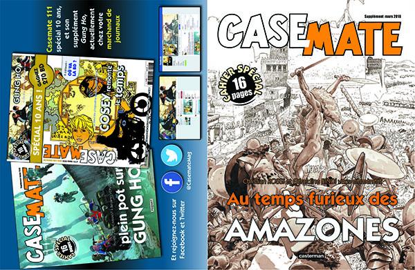 Casemate_112D-22 copy