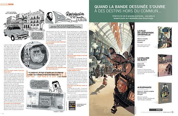 Casemate_115D-10 copy