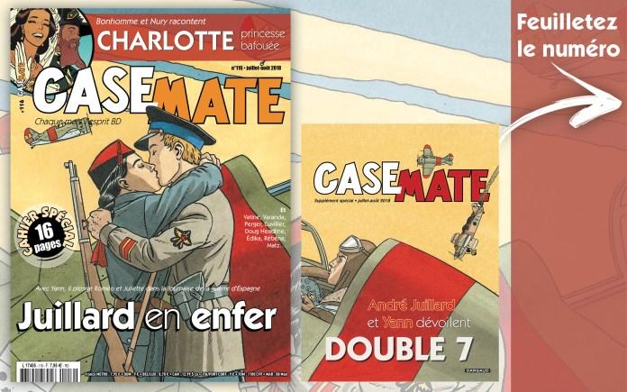 Casemate_116D-00 copy