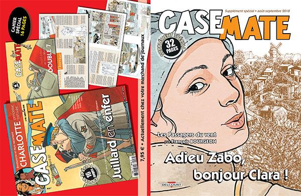 Casemate_117D-22 copy