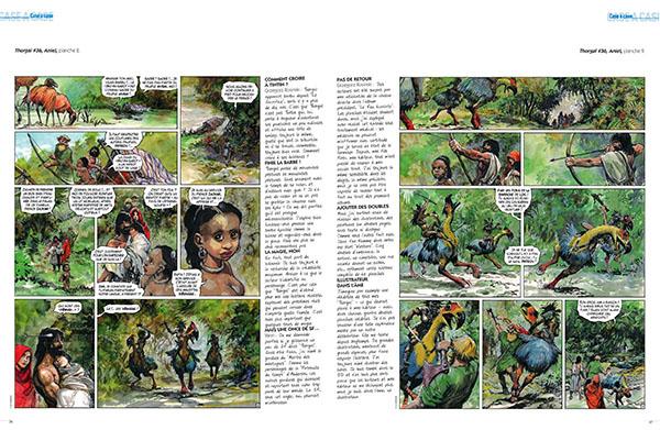 Mise en page 1 2-3.png