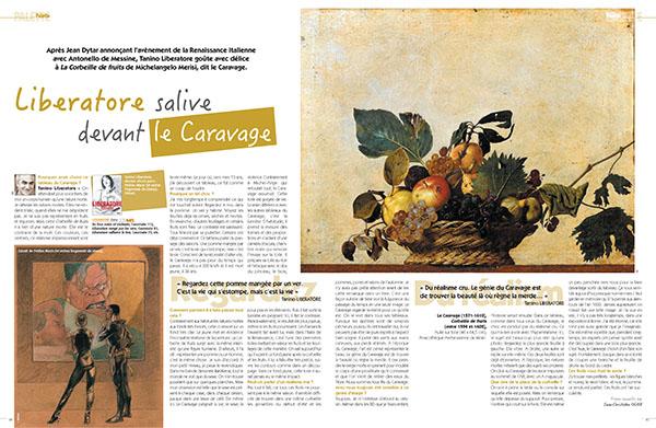 Casemate_120D-49 copy