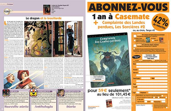 Casemate_121D-32 copy